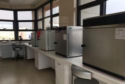 ۹۰۰ آزمایشگاه آزمون تائیدیه استاندارد گرفتند/آزمایشگاههای پزشکی افزایش مییابند