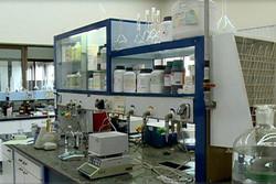 احداث پژوهشگاه استاندارد و آزمایشگاه مرجع در قزوین کلید خورد