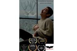 'Limit' wins best short film award at TRIFF