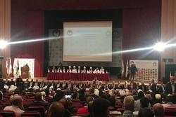 İran, Türkiye ve Arap ülkeleri arasında işbirliği sözleşmesi imzalanmalı