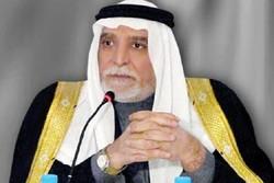 رئيس ديوان الوقف السني في العراق:  فلسطين رمز أكبر من أية مدينة