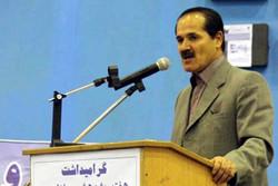 لزوم بهره مندی ازظرفیت مساجد و حج برای تقویت وحدت بین امت اسلامی