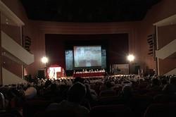 Heniye: İran-Hamas ilişkileri gayet güçlüdür
