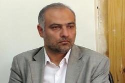 اجرای برنامه های متنوع فرهنگی درکتابخانه های عمومی آذربایجان شرقی