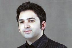 عباس جهان تاب