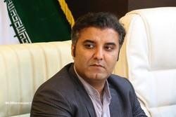 فضاهای ورزشی در محلات بوشهر توسعه مییابد