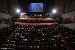 مؤتمر اتحاد علماء المقاومة: المقاومة وحدها كفيلة بشطب آثار الاحتلال