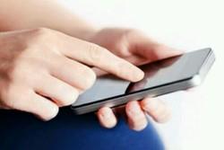 رای دیوان عدالت اداری در رابطه با تعداد ارسال پیامک به مشترکان تلفن همراه
