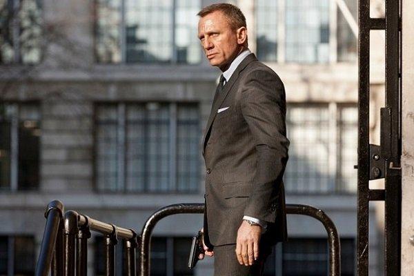 بازیگران «جیمز باند» بعدی معرفی شدند/ نجات یک دانشمند
