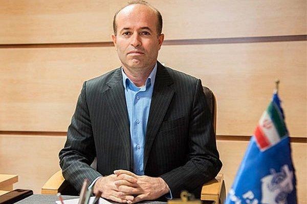 تفاهمنامه ترانزیتی بندر چابهار با بخش خصوصی افغانستان منعقد شد