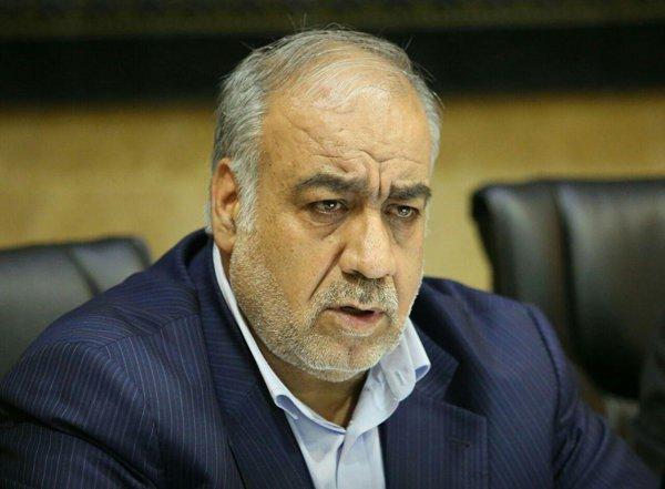 برنامهریزی برای ایجاد ۷۹ هزار شغل در استان کرمانشاه