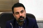 جاده ترانزیتی «آیتالله سعیدی» در محدوده شهر گلستان تعریض میشود