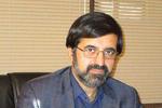 موانع راهاندازی منطقه ویژه اقتصادی نمین رفع شود