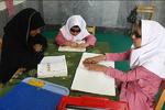 افزایش پوشش تحصیلی دانش آموزان استثنایی تلفیقی - فراگیر در البرز