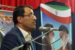 پروژه زیرگذر ۱۵ خرداد ورامین ناتمام رها شده است