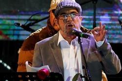 رهبر «فارک» در انتخابات ریاست جمهوری ۲۰۱۸ کلمبیا شرکت می کند