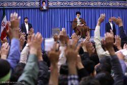 Wrecking JCPOA proves US hostility to Iranian nation
