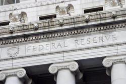 بازارها خارج از کنترل فدرالرزرو/نرخ بهره بازار آزاد آمریکا از ۱۰ درصد هم بیشتر شد