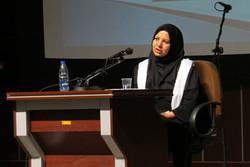۱۳ درصد دانش آموزان استان قزوین «دیرآموز» هستند