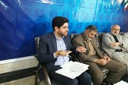 ۱۰۲۷ واحد صنعتی در استان کرمانشاه داریم
