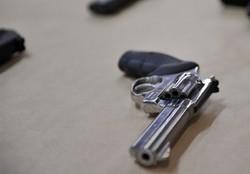 مرگ مشکوک دختر دانش آموز در شهرستان جهرم
