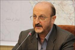 مشکل آب استان قزوین با صرفه جویی حل می شود