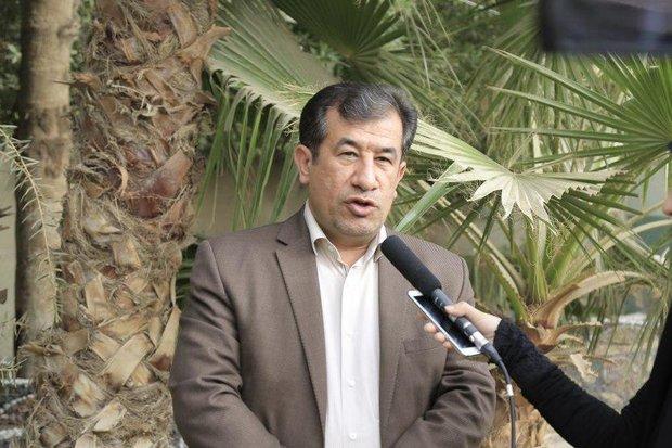 ایجاد کمیتههای مختلف ستاد اربعین حسینی(ع) در لرستان