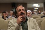 Ünlü İranlı yönetmene Hindistan'dan büyük ödül