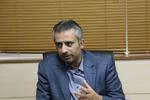 سندتوسعه شهری وروستایی هرمزگان با کمک شورای اسلامی تدوین می شود
