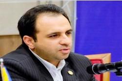علی محمد سماواتی