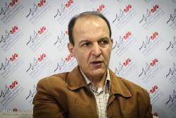 آخرین خبرها از فیلم سعید روستایی/ به تغییر در شورای ساخت برخوردیم
