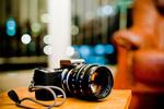 برگزیدگان جشنواره ملی عکس «مینیمال» مشخص شدند