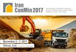 IranConMin 2017 kicks off in Tehran