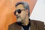 اقتدار امروز ایران در جامعه جهانی، محصول تلاش نیروهای نظامی ماست