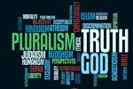 کنفرانس «پلورالیسم در ظهور» در عمان برگزار می شود
