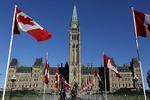 سمینار فلسفه ابتدایی مدرن در کانادا برگزار میشود