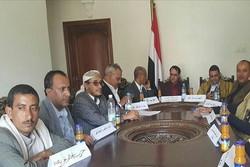 احزاب یمنی: بیانیه «بالفور» تیری زهرآگین بر پیکره امت اسلامی است