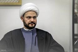 شیخ اکرم الکعبی: ریاض مجری طرح های آمریکا در عراق است