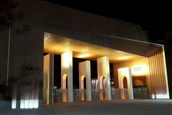 اقداماتی که قرار است برای امنیت در اطراف دانشگاه شریف انجام شود
