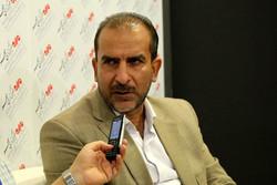 تمدید مهلت ارسال اثر به دومین جشنواره مطبوعات و خبرگزاریها