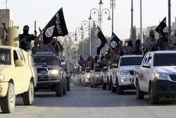 داعش یەکەمین هێرشی لە کشمیر ئەنجام دا