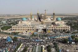 مصوبه شورای عالی شهرسازی به استاندار تهران ابلاغ شد