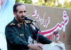 دشمن در برابر قدرت نظامی ایران آشفته و ناتوان است