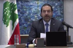 الأمن اللبناني: ليست لدينا أي معلومات حول إحباط محاولة لاغتيال الحريري