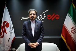 Iran optimistic about fresh efforts to end Yemeni crisis