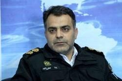 محدودیت ترافیکی در محور مهران – ایلام از امروز لغو میشود