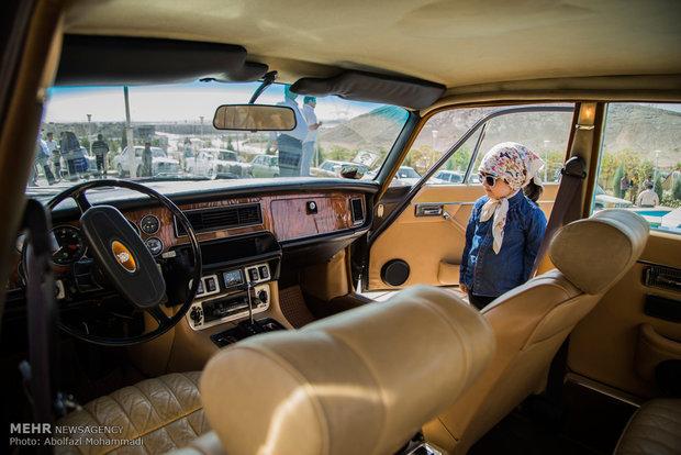 عکس, عکس ماشین, عکس ماشین کلاسیک, نمایشگاه خودرو, نمایشگاه خودرو کلاسیک, عکس خودرو کلاسیک, خودروهای کلاسیک, نمایشگاه خودروهای کلاسیک, نمایشگاه ماشین های کلاسیک,