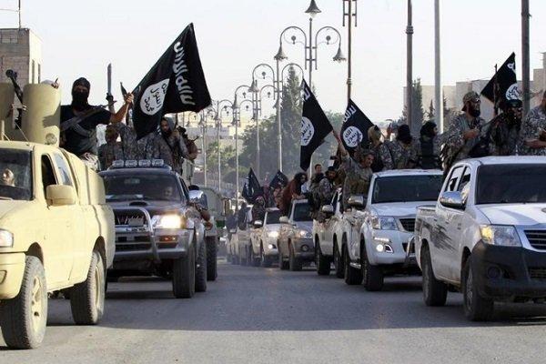 حوکمی ئیعدام بۆ ۷ سەرکردەی بەناوبانگی داعش دەرکرا