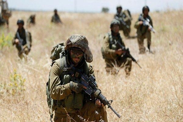 آمادهباش ارتش صهیونیستی از ترس حملات احتمالی «حماس»