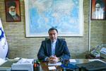 اولویتهای حضورفرهنگی ایران درکشورهای مختلف/ نقشه راه تهیه میشود